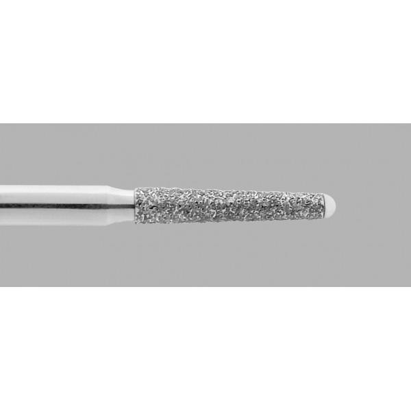 Freze Endo, diamantate, forma 219