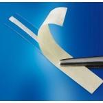 Benzi de fibra de sticla - Dentapreg SFU, 3 buc